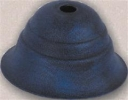 2990 Florón Forja Azul