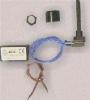 4825 Regulador Pastilla Potenciómetro para tranformador 300 w