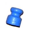 3406 Aislador Azul