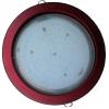 4780/1 Ducto Granate Para Disco Led Sin Disco