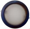 4719Led Forja Azul 18w. 4000-6000k 1560Lum