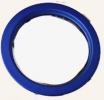 4779/1 Ducto Azul Metalizado Para Disco Led