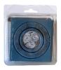 Blister 4982/3568 Azul Viejo G-100 Forja Azul