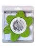 Blister 4912/3581 Verde Pistacho G-83 Blanco