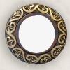 4660 Exterior Alhambra Marron Oro