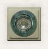 Clave 041  Arce para G-83 Dolomita 110x75
