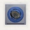 4997/3573 Arce Azul G83 Forja Azul