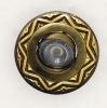 4630/3574 Estrellla Marron Oro+ G83 Forja Oro