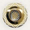 4635/3575 Blanco Oro G83 Oro Brillo