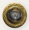 4636/3574 Cuero Judea G83 Forja Oro