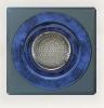 4982-3568 Azul Viejo G100 Forja Azul