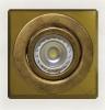 4986-3622 Cuero Judea G100 Forja Oro