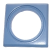 4982 Exterior Lino Azul Viejo