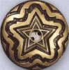 5120/5014  Jaen Marrón Oro + MiniEstrella