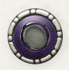4924/3549 Cobalto Plata G83 Forja Lila