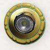 4622/3576 Verde Oro G83 Bronce Ingles_1