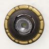 4620/3572 Nudo Marrón Oro G83 Forja Marrón