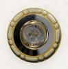 4621/3571 Oro y Plata G83 Cromo-Oro