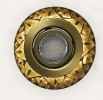 4680/3488 Marrón Oro G100 Bronce Ingles_1