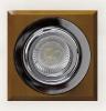 4531//3489 Cerezo  G100 Cromo Brillo