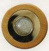 Clave 044 Madera Remo Haya para G-99/G-100 - 150x76