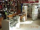 Exposicíón Tiendas.1