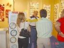Exposiciones en Ferias