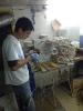 Fabricación y Producción